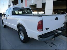 Ford Pickup Truck Beds For Sale Luxury 2001 Used Ford Super Duty F ... Used 2013 Ford F150 For Sale Killeen Tx All New Laredo F550 Super Duty Truck Bed Hauler Youtube Trucks Near Winnipeg Carman Cm Er Truck Flatbed Like Western Hauler Stock Video Fits Srw Dodge Best Resource Used Dually Pickup Bed From Lariat Le Fits 1999 2007 4 2002 Harleydavidson Supercharged For In Dog Topper Woodland Kennel West Tn 2015 Ram 3500 4x4 Diesel Flat Black Rki Service Body Bedslide Sliding Drawer Systems Covers Cover 25 Caps Peragon