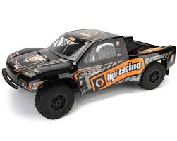 HPI Apache SC Flux 1/8th Electric 4WD RTR Short Course Truck W/2.4 ... Savage Flux Xl 6s W 24ghz Radio System Rtr 18 Scale 4wd 12mm Hex 110 Short Course Truck Tires For Rc Traxxas Slash Hpi Hpi Baja 5sc 26cc 15 Petrol Car Slash Electric 2wd Red By Traxxas 4pcs Tire Set Wheel Hub For Hsp Racing Blitz Flux Product Of The Week Baja Mat Black Cars Trucks Hobby Recreation Products Jumpshot Sc Hobbies And Rim 902 00129504 Ebay Brushless 3s Lipo Boxed Rc