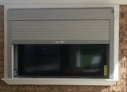 Cabinet Captivating Outdoor Tv Cabinet Waterproof Tv Enclosures