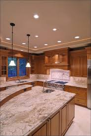 the most kitchen 5 led recessed light ceiling lights 6 within