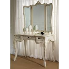 bedroom makeup desk with lights wall mounted dressing table