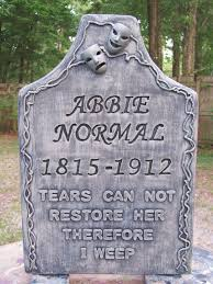 Halloween Tombstone Names Funny by Funny Halloween Tombstone Names Ween Csat Co