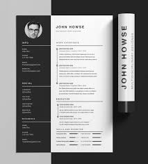 Template. Cool Cv Templates: The Best Creative Resume ... Cv Templates Resume Builder With Examples And Mplates Best Free Apps For Android Devices Cv Plusradioinfo Cvsintellectcom The Rsum Specialists Online Maker Online Create A Perfect Now In 5 Mins Professional Examples Pdf Apk Download Creative Websites Nversreationcom 15 Free Tools To Outstanding Visual Make Resume That Stands Out Just Minutes Enhancv Builder 2017 Maker Applications Appagg