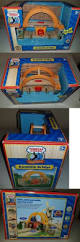Tidmouth Sheds Wooden Ebay by Accessories 113513 Tidmouth Sheds Thomas And Friends By Fisher