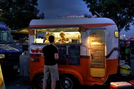 Food Kiosks, Food Trucks & Restaurants – Studio 137 Melt Box Ice Cream On Twitter Find Us Instagram Meltboxkc As The Big Food Trucks Truck Stop Today Life In The Lane Just Another Wordpresscom Site Fancy Frites Victoria Bc Food Truck Virgoblue Takeover At Regency August 20th Jacksonville How Far Can A Go For Mobile Skys Limit Woerland 3ten San Francisco Vikez Restaurant Vs Which Is Right You Tasty Eating Gorilla Cheese Salad Archives