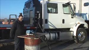 Electronic Throttle Demonstration On A Truck PTO Application - YouTube Pto And Pump Repair Palmer Power And Truck Equipment Indianapolis Bharat Benz Bs4 Truck Pto Attral Source Of Man Tga 33430 6x6 Bls Retarder Vehicle Detail Used Trucks New Iveco Ml150e24w 4x4 Newunused Chassis For Sale And Full Hydraulic System Installation For Trucks Call Used Tata Lpt 1109 Ex 36cabpto 182208171946 Hydrostatic Split Shaft Closeup On An Stock Image Image Transportation News Realpower Limitless Ac Whever You Can Drive 2018 Iveco Stralis Ad450 8x4 Day Cab With Adtrans National Trucks Kozmaksan Have Exhibit New Hydrostatic Sweeper