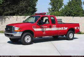 Fire Truck Photos - Ford - F350 - Wildland - Los Angeles Fire ... Bulldog 4x4 Firetruck 4x4 Firetrucks Production Brush Trucks Hummer H1 Wildland Valparaiso Fire Department Emergency Apparatus New Alert System For Omaha Ne Stations Unveiled And Equipment Safety Products Trucks Pierce Commercial Cab Anyone Like Wildland Fire Trucks Album On Imgur Standard Models Fort Garry Rescue Truck Types Accsories Report Cditions Fighting Primer Basic Rural Ems Funding Survive Final Farm Bill Palm Wildlands Truck Gets Stuck Fighting Grass In Cambridge On Los Angeles