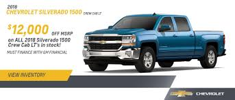 Lannan Chevrolet In Woburn, MA - New & Used Chevy Dealer Near Boston
