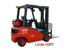 Hire Linde Forklifts From £60 Per Week – Call Principle Forklifts ... Linde Forklift Trucks Production And Work Youtube Series 392 0h25 Material Handling M Sdn Bhd Filelinde H60 Gabelstaplerjpg Wikimedia Commons Forking Out On Lift Stackers Traing Buy New Forklifts At Kensar We Sell Brand Baoli Electric Forklift Trucks From Wzek Widowy H80d 396 2010 For Sale Poland Bd 2006 H50d 11000 Lb Capacity Truck Pneumatic On Sale In Chicago Fork Spare Parts Repair 2012 Full Repair Hire Series 8923 R25f Reach