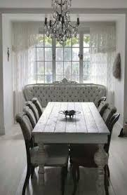 Chic Design 10 Rustic Victorian Decor 78 Images About Indoor On Pinterest