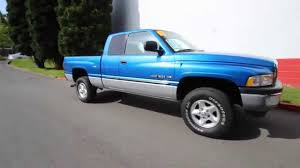 2001 Dodge Ram 1500 Quad Cab   Intense Blue   1J521041   Seattle ... Americas Five Most Fuel Efficient Trucks 9 And Suvs With The Best Resale Value Bankratecom Elegant 20 Images Kelley Blue Book Dodge New Cars 2015 Ram 1500 Slt Crew Cab Fs564837 Everett Tradmanexpress Truck Quad Youtube Amazoncom Hot Wheels 2016 Hw 2001 2500 Diesel A Reliable Choice Miami Lakes Gmc Pickup Resource Standard Used Chevrolet Pricing Based On Year And Model Nada For Tractor Cstruction Plant Wiki Fandom Powered By Wikia