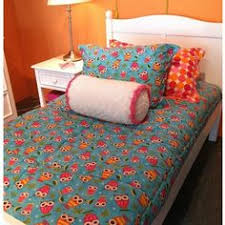 Bunk Bed Huggers by Daisy Bedding Daisy Bunk Bed Hugger Fitted Comforter Girls
