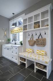 Laundry Room Design Photos Ideas And Inspiration Amazing Gallery Of Interior Decorating Rooms By Elite Designers