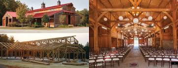 The Top 6 Best Reasons To Build A Custom Barn In 2017 ... Location Ldouns Myriad Venue Possibilities Ldoun Barn Weddings Where To Get Married In Banff Canmore Calgary Rustic Wedding Decorations Country Decor And Photos Bee Mine Photography Cleveland Canton Ohio Long Island New York Leslie Ben Chic The Red At Hampshire College Best 25 Wedding Venues Ideas On Pinterest Shabby Chic Themed Locations Tudor Style Barn The Goodttsville Venues Reviews For Top 10 In England Near San Diego Gourmet Gifts
