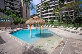 100 The Beach House Maui Dining Sands Of Kahana Resort On Comfort Food