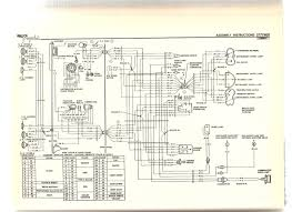 100 68 Chevy Truck Parts 66 Fuse Box Wiring Diagram