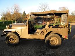 WW2 Jeeps For Sale - World War 2 Military Vehicles For Sale Willys Trucks For Sale Elisabethyoungbruehlcom 1955 Jeep For Classiccarscom Cc1047349 Jma 490 1942 Ford Gpw Land Rover Centre Used Military Trucks Sale The Uk Mod Direct Sales Dump Ewillys Truck Wikipedia Rat Rod 1951 Pickup Rod Restoration Begning To End Youtube 1960 Pickup 4x4 Frame Off Restored Stinky Ass Acres Offroaderscom Hemmings Find Of The Day 1950 473 4wd Picku Daily Early 50s Willysjeep Truck Pics Request The Hamb Arrgh