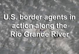 Border Arrests Remain Near Peak Of Trump Era - Houston Chronicle Rollover Crash In Harlingen Under Invesgation Border Truck Sales Enero 2016 Youtube Myth And Reason On The Mexican Travel Smithsonian Used Semi Trucks In Mcallen Tx Ltt Migrant Gastrak Your Stop For Gas Convience Why Illegal Border Crossings Have Increased Despite Trump Policies Int