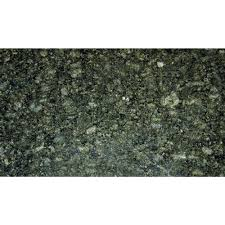 ms international emerald green 18 in x 31 in polished granite