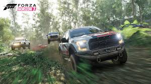 Forza Horizon 3: A Game With Substance | Allegorithmic Rough Riders Trophy Truck Racedezertcom 2018 Chicago Auto Show 4 Things Fans Cant Miss News Carscom Trd Baja 1000 Edge Of Control Hd Review Thexboxhub Gravel Free Car Bmw X6 Promotional Art Mobygames Rally Download 2001 Simulation Game How To Build A Trophy Truck Frame Best 8 Facts You Need Know Red Bull Silverado Of New 2019 20 Follow The 50th Bfgoodrich Tires Score Offroad Race Batmobile Monster Trucks Pinterest Monster Trucks Jam Gigabit Offroad For Android Apk Appvn