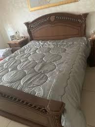 italienisch schlafzimmer haushalt möbel gebraucht und