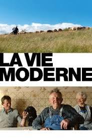 la vie moderne depardon la vie moderne vpro cinema vpro