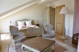 chambre boudoir rélais postal chambre boudoir domaineasselborn