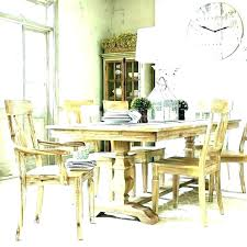 Pier 1 Dining Room Table Great Imports