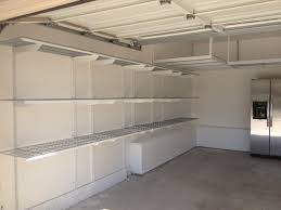 Free Standing Storage Cabinets For Garage by Topp Rax Garage Storage Solutions Basement Pinterest
