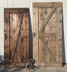 Ana White Shed Door by 1335 Best Diy Images On Pinterest Fixer Upper Country Farmhouse
