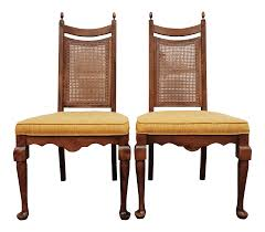 Early American Wood Cane Dining Chairs - A Pair Windsor Ding Chair Fly By Night Northampton Ma Antique Early American Carved Wood With Sabre Legs Desk Side Accent Vanity 76 Astonishing Gallery Of Maple Chairs Best Solid Mahogany Shield Back Set Handmade Shaker Farm Table 72 By David S Edgerly Customer Fniture Edna Winchester Countryside Amish 19c Cherry Extendable Rockwell How To Choose For Your Custom Ochre Forcloth Forcloths Custmadecom Country Farmhouse Room Amazoncom Hardwood Xback Of 2