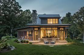 100 Oaks Residence Twin BowerBird