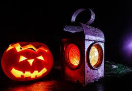 Halloween Hangover Pub Crawl Nyc by Art Nerd New York U0027s Top Event Picks For The Week U2013 Halloween