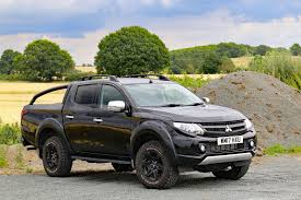 Mitsubishi L200 SVP   Mitsubishi L200 Europe Version   Mitsubishi ... 1992 Mitsubishi Mini Pickup Truck Item A3675 Sold Augus 1990 Mighty Max Pickup Overview Cargurus Triton Wikipedia Bahasa Indonesia Ensiklopedia Bebas L200 Named Top Truck The 20 Would Be Great As Rams Ranger Competitor 2019 Perfect Offroad Design And Specs Youtube Kuala Lumpur Pickup Mitsubishi Triton 4x4 2012 Dodge Relies On A Rebranded White Bear 2015 Top Speed Review Carbuyer New First Test Of 1991