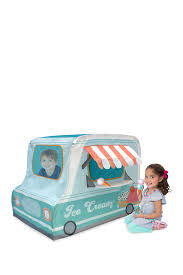 PLAY HUT | Pretend City Ice Cream Truck | Nordstrom Rack Pitt Grads Create Food Truck Tracker The News Nyc Trucks Van Leeuwen Artisan Ice Cream Soft Serve Fantasy Territory Taste Mister Softee Ice Cream New York City Usa Stock Photo Projectboard Truck 9114 Playmobil Canada How Artisinal Is Building A Miniempire Based Misrsoftee Socal On Twitter Trucks Are Rolling This Locator Map Used 1987 Chevrolet P32 For Sale In Massapequa Id Where To Find Trucks