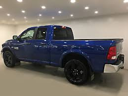 Used 2017 Ram 1500 Outdoorsman Quad Cab | Heated Seats And Steering ... Pickup Truck Wikipedia Modern Truck Bed Frame Embellishment Picture Ideas 2018 Colorado Midsize Chevrolet Qa Who Can Sit In Bed And How Will Highways Connect Sun 5 Things To Know About The 2017 Honda Ridgeline Truxedo Luggage Expedition Cargo Management System Nissan Titan Baton Rouge Louisiana All Star Six Door Cversions Stretch My New Toyota Tacoma Trd Sport Double Cab V6 4x4 At Bedryder Seating