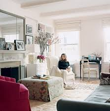 Best Living Rooms In Vogue—Photos - Vogue 25 Gorgeous Yellow Accent Living Rooms Small Living Room Ideas Ideal Home Remodell Your Interior Design With Perfect Superb Best Chic Room Decorating Ideas And Ashley Decor 100 Photos Of Family Most Beautiful Youtube 7 Things To Incporate In Your Themocracy Layouts Hgtv Fniture Archives Contemporary Modern Sets Cabinets Beds Sofas