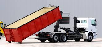 100 Truck Rentals Chicago Dumpsters MECHANIC TOOL RENTALS Services Provider In