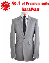 popular suit jacket measurements buy cheap suit jacket