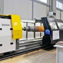 used metal lathe for sale in uk u0026 europe turning machines at surplex