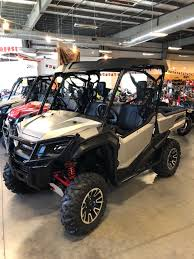 New 2019 Honda Pioneer 1000 LE Utility Vehicles In Davenport, IA 100 Immediate Job Openings Available In The Quad Cities Area 2014 Imta Supplier Towing Membership Directory By Iowa Motor Truck 2018 Freightliner 114sd Dump For Sale Auction Or Lease Dubuque Country Posts Facebook Plow Spreader Super Trucks Beauty Contest 80 Truckstop 2019 Western Star 4700sb Day Cab Ford F150 Fx4 Sterling Il Moline Davenport Ia Rockford Antique Registration The Elliott Equipment Legacy Garbage And More