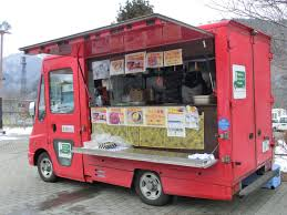 Mobile Catering Japan | Food Trucks & KitchenTruck.com In 2018 ... Ccession Mobile Catering Trucksmobile Snack Caryieson 50 Food Truck Owners Speak Out What I Wish Id Known Before Making Room For Mobile Food Trucks Boulder Weekly Vending Businses Trucks Pferred Sites And City Considers Allowing In Parks For Posto Boston Roaming Hunger Sale Location Guide Prestige Custom Horry County Pilot Program Could Start In October Cafe Taylor Columbia Coastal Crust A Eatery Permit Required Murfreesboro News Radio Going From Brickandmortar To Truck National