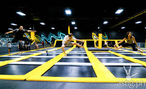 Decking: Flight Deck Trampoline Park For Great Destination ... Saratoga Strike Zone Home Big Bazaar Offers Coupons Oct 2019 70 20 Off Deals Electric Sky 300 V2 Wideband Led Grow Light High Performance Silent Cooling Planttuned Full Spectrum Rapid Veg Growth And Flower Yield Up Urban Air Adventure Park Facebook Trampoline Above Beyond For Gillette Fusion Refills Zone Coupon Code Topjump Extreme Arena Pigeon Forge Tn Entertain Kids On A Dime Pladelphia Pa Project Blackout Coupons Codes Toys R Us Off Coupon Printable Db 2016 Best Stocking Stuffer Ever Purchase 40 Gift Card Get