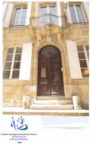 chambre interd駱artementale des notaires de accueil chambre interdépartementale des notaires du gers du lot