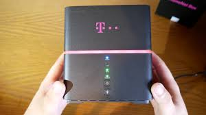T-Mobile HomeNet Box Huawei B529s Unboxing Und Kurzer Test - YouTube Update Works Over Cellular Too Ios 9 Adds Wifi Calling With Mac This Is The Tmobile Personal Cellspot Android Central The Welcome Back Youtube Home Net Box Speed Test Max 30 Mbits 5 Lte Digits Coming May 31 What It And Should You Use Petco Park Run Deck Tmobile 4g Cellspot Review Uta200tm Linksys Cisco Hiport Voip Phone Adapter Router Tmobiles Im Ist Ausnahme Futurezoneat Galaxy S7 Edge Review Best Can Get On Un