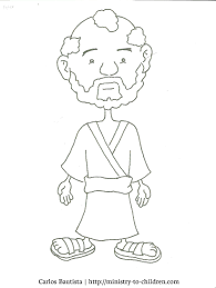 Coloring Page Save As