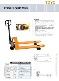 Hand Pallet Truck - Buy Pallet Truck Product On Alibaba.com Silverstone Heavy Duty 2500 Kg Hand Pallet Truck Price 319 3d Model Hand Cgtrader 02 Pallet Truck Hum3d Stock Vector Royalty Free 723550252 Shutterstock Sandusky 5500 Lb Truckpt5027 The Home Depot Taiwan Noveltek 30 Tons Taiwantradecom Schhpt Eyevex Dealers In Personal Safety Handling Scale Transport M25 Scale Kelvin Eeering Ltd Sqr20l Series Fully Powered Sypiii Truckhand Truckzhejiang Lanxi Shanye Buy Godrej Gpt 2500w 25 Ton Hydraulic Online At