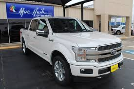 New 2018 Ford F-150 For Sale | Victoria TX Killebrew Ram 2016 Truck Sale Victoria Texas 77901 Stuff 2014 Kawasaki Klx 140 For Sale In Tx Dales Fun Center 2019 Kia Sorento Near World Car South Bacon Auto Country Inc Jacksonville A Tyler And Palestine Allways Chevrolet Mathis Your Corpus Christi Trucks For In Tx 2005 Dodge Pickup 2500 Slt Breaking News Caterpillar To Exit Vocational Truck Market Fleet Ag Chem Tg8400 Sprayer Spreader Holt Cat Chrysler Jeep New Used Cdjr Cars Clegg Industries