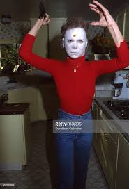 Michael Myers Actor Halloween 2 by The Definitive Guide To All Halloween 1 10 Masks Boots Coveralls