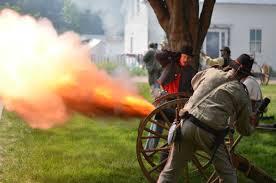 Spirit Halloween Lakeland Fl 2015 by Renninger U0027s Hosts The Battle Of Townsend U0027s Plantation Civil War